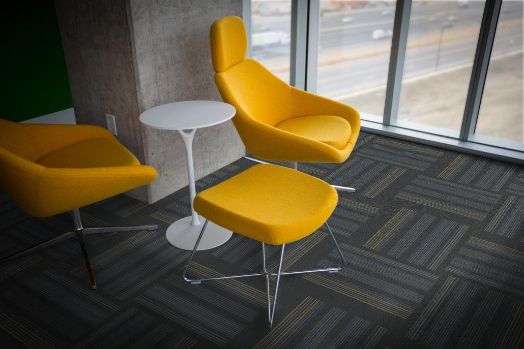 Kinetex Carpet S Champion Flooring Resources Inc